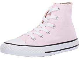 f4a1cd44434 Converse Kids Chuck Taylor® All Star® Core Hi (Infant Toddler) at ...