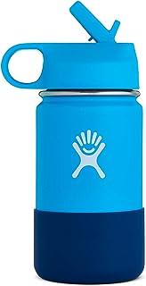 Hydro Flask 12 oz Kids Water Bottle - Multiple Colors