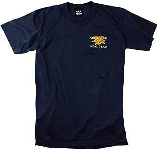 official navy logo