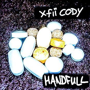 Handfull [Explicit]