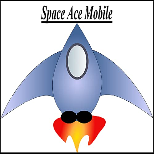 Space Ace Mobile