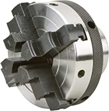 Grizzly Industrial H7605-3
