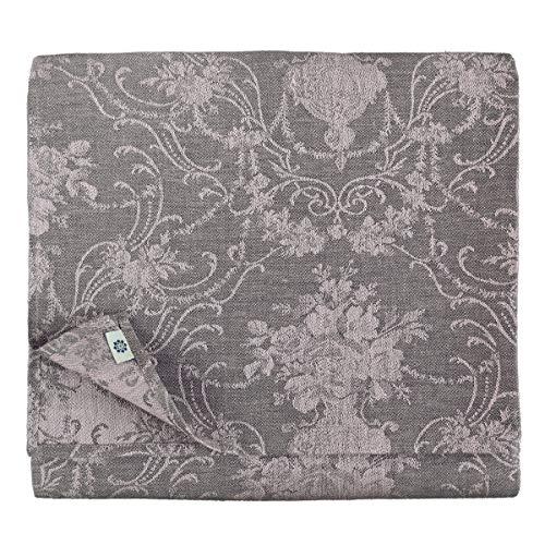 Linen & Cotton Ltd -  Linen & Cotton Luxus