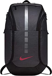 Unisex Hoops Elite Pro Basketball Backpack