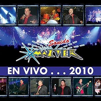 En Vivo... 2010