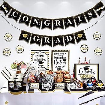 Best graduation candy bar Reviews