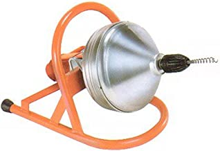General Wire DR F Drain Rooter Basic