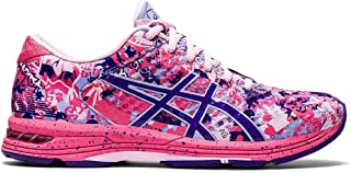 Women's Noosa Tri 11 Running Shoes