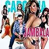 Asu - Carolina Jambala [ Feat. Liviu Guta ]