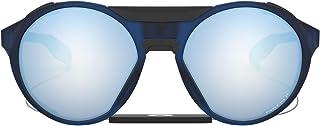 Oakley Men's Oo9440 Clifden Round Sunglasses