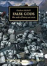 False Gods (Horus Heresy Book 2)