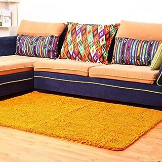 Blue Mediterranean Style KOOCO for Carpets Modern Living xedCoBrW