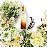 Immagine 1 nuxe prodigieux le parfum 50