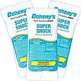 Doheny's Chlorine Super Shock - 24 x 1 lb. Bags