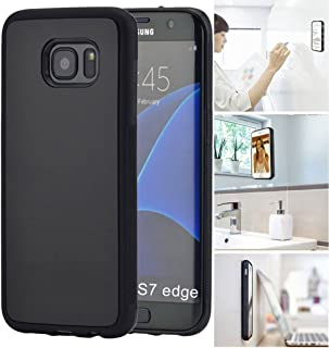anti gravity phone case samsung galaxy s7