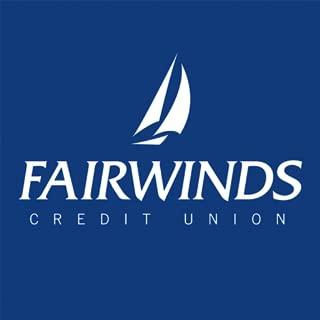 FAIRWINDS Credit Union