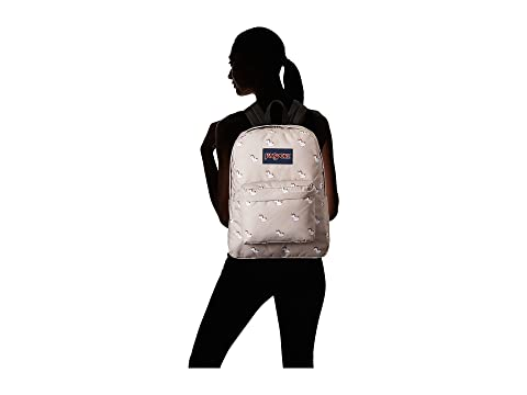Unicorn JanSport SuperBreak® SuperBreak® SuperBreak® Unicorn JanSport JanSport Unicorn JanSport SuperBreak® dfYwtxqwg