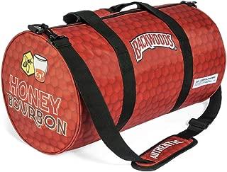 Backwoods - Honey Bourbon Duffle Bag