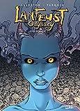 Lanfeust Odyssey T06 - Le Delta bilieux - Format Kindle - 9782302045040 - 7,99 €