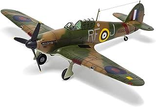 Airfix A05127A Hawker Hurricane Mk.1
