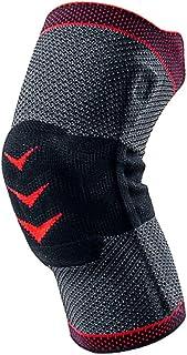 膝当て 半月板保護 膝パッド 通気性 優れた弾力性 ニーパッド 作業用 膝プロテクター 衝撃吸収 ひざサポーター 膝をつくお仕事にも最適 野球 自転車 ユニセックス シングル