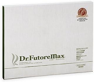 【太るサプリ/太るプロテイン】管理栄養士監修 ドクター・フトレマックス 1箱30袋入り(約1ヶ月分)