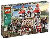 Kingdoms Joust 10223