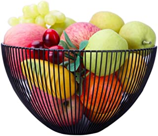 fruit bowl glass and apples