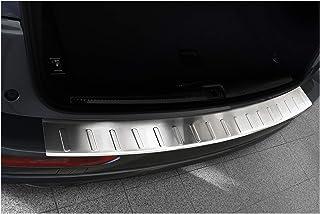 Suchergebnis Auf Für Q5 Stoßstangenschutz Schutz Zierleisten Auto Motorrad