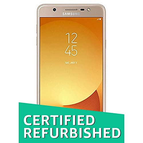 5451cb8ada6 J7max Phone  Buy J7max Phone Online at Best Prices in India - Amazon.in