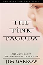 the pink pagoda shop
