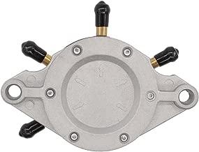 Fuel Pump For Polaris SL650 SL 650 1992-1995,SL750 1993-1995,SL780 1996 1997,SLT750 1994 1995,SLT780 1996 1997,SLX780 1995 1996,TigerShark TS1000L TS1000R 1998,TS1100R TS770R TS900L 1999