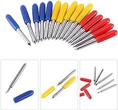 Amazon.es: soporte cuchilla plotter