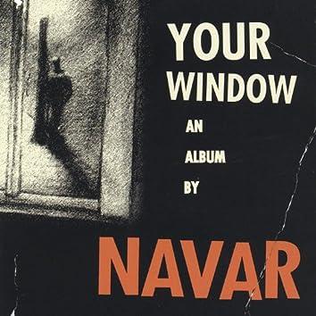 Your Window