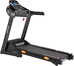 Magic Treadmill - EM-1254Black