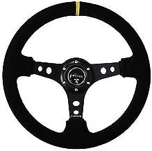 Best genuine omp steering wheel Reviews