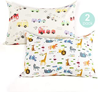 Best baby pillow case Reviews