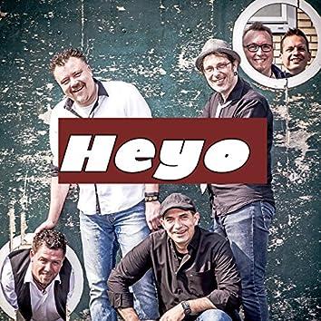 Heyo Heyo