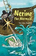 Nerine the Mermaid #3: The Sea Battle