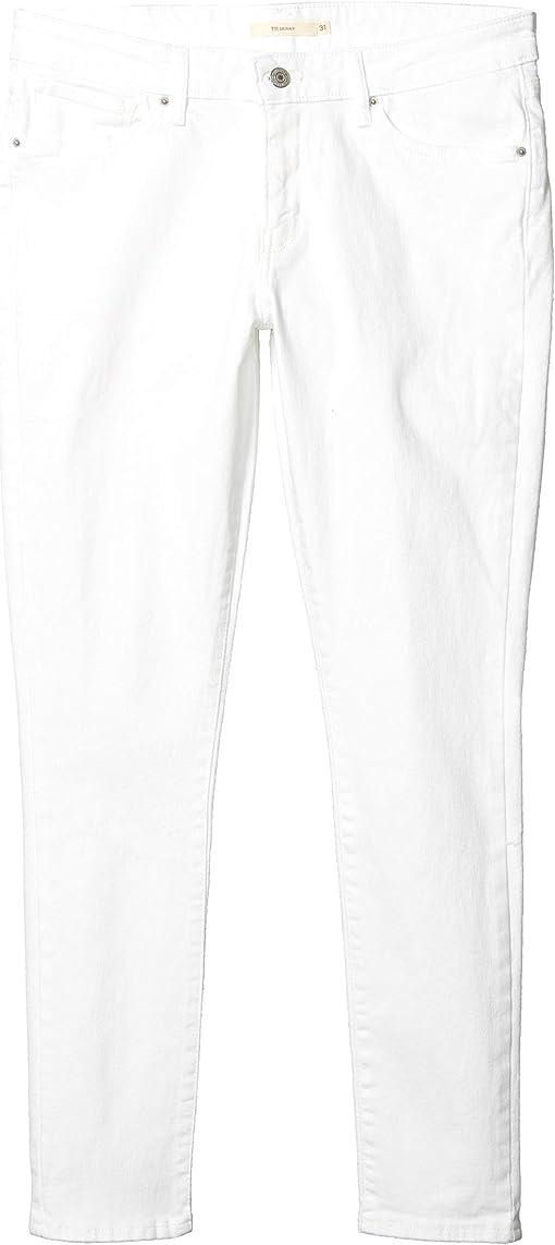 Soft Clean White