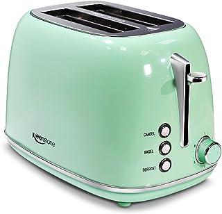 Amazon Com Vintage Style Kitchen Appliances