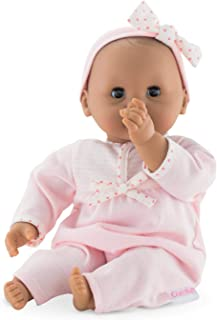 Best corolle baby calin maria Reviews