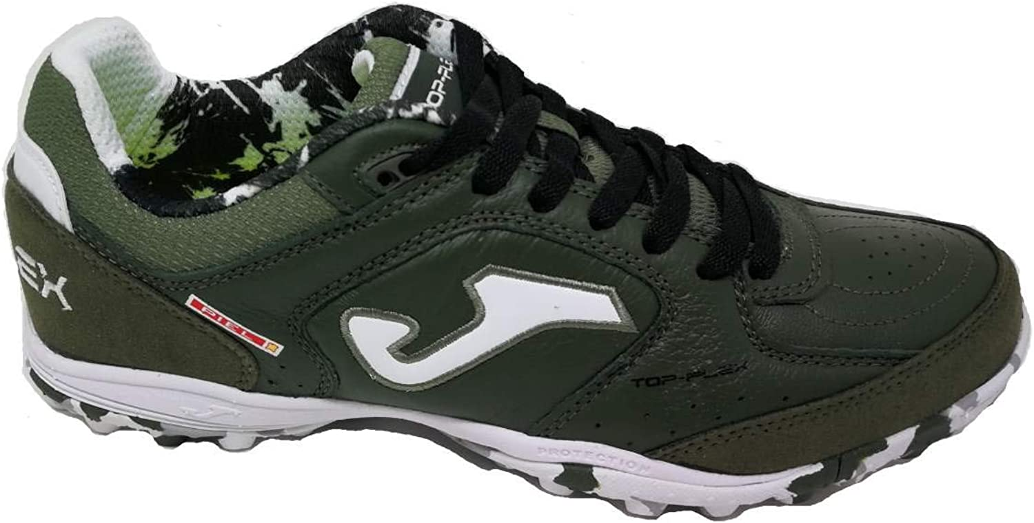 Joma_shoes Men's Set Green Green