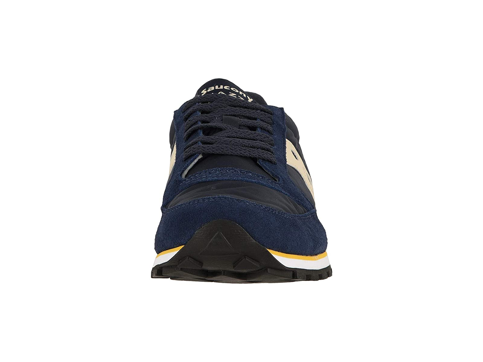 Man-039-s-Sneakers-amp-Athletic-Shoes-Saucony-Originals-Jazz-Low-Pro thumbnail 141