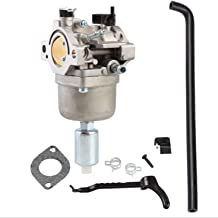Best 19.5 briggs and stratton engine for sale Reviews