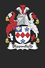 Best bloomfield family history Reviews