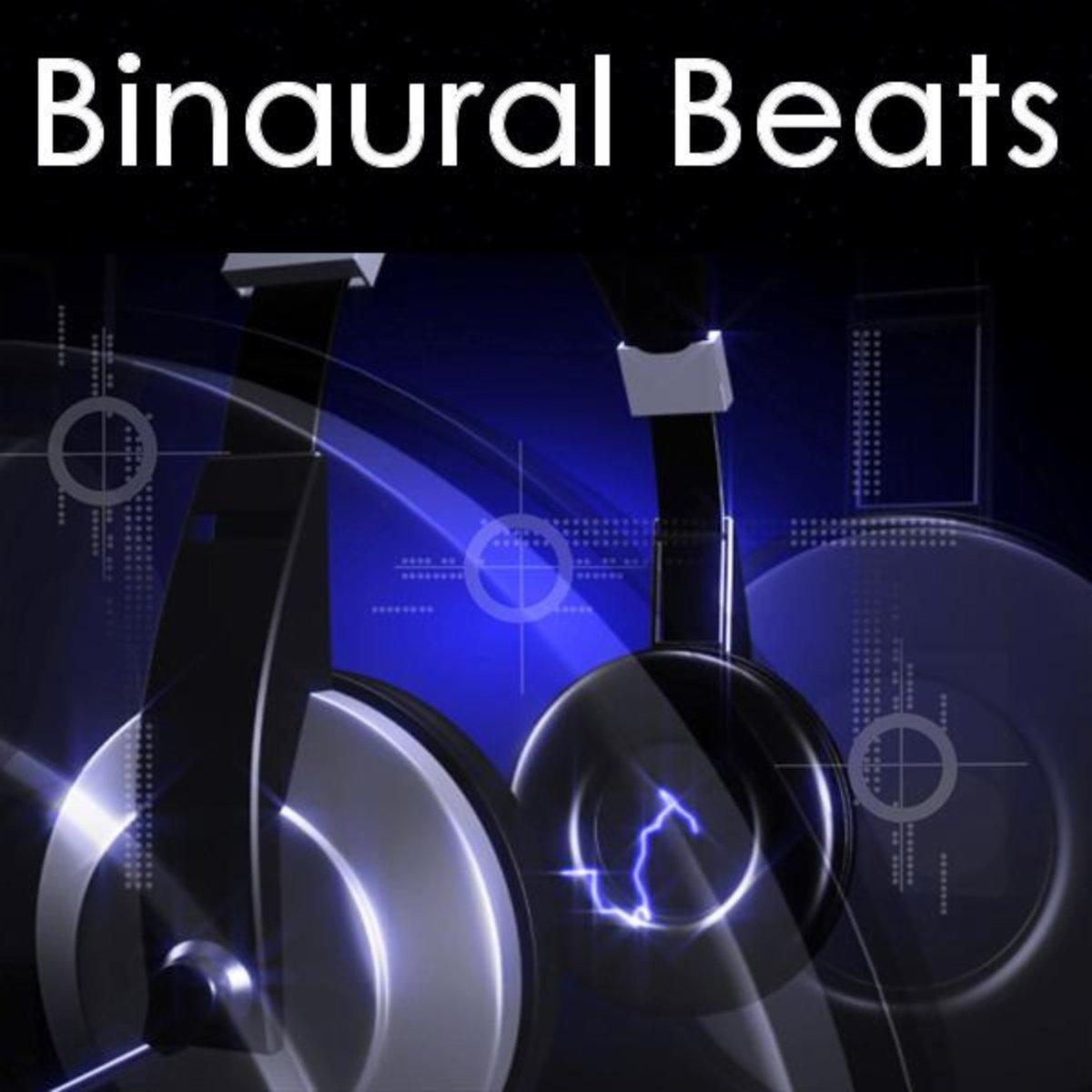 Binaural Beats