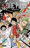 One Piece - Sad