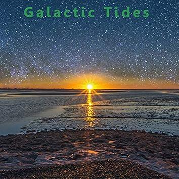 Galactic Tides