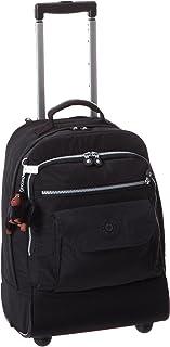 Kipling Luggage Sanaa Wheeled Backpack